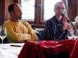 diskussion2-dv-2013